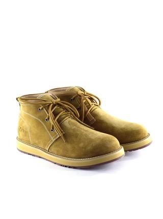 Ugg Iowa Men Boots Chestnut
