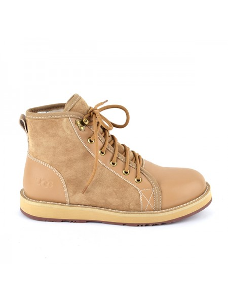 UGG Navajo Men Boot Sand