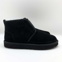 UGG Neumel Flex Black