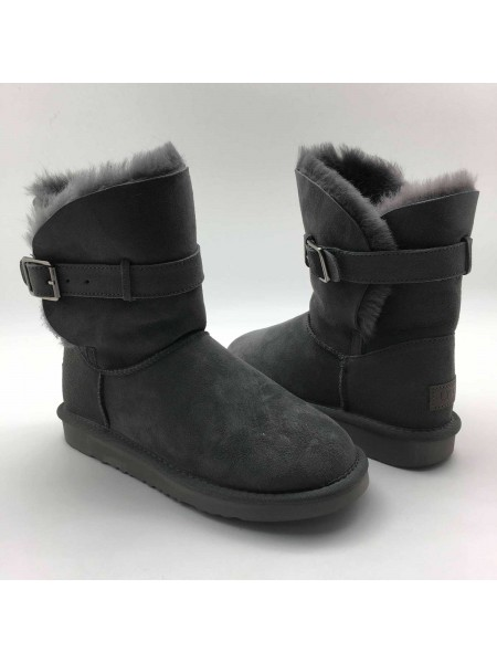 UGG Daulyn Grey