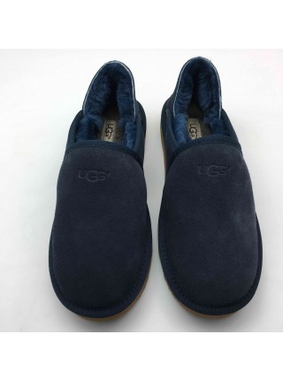 UGG Slip-On Kenton Men Navy