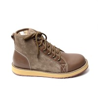 UGG Navajo Men Boot Chestnut