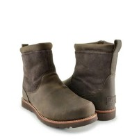 UGG Mens Hendren TL Chocolate