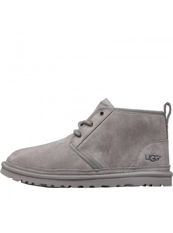 UGG WOMEN'S NEUMEL BOOT SEAL