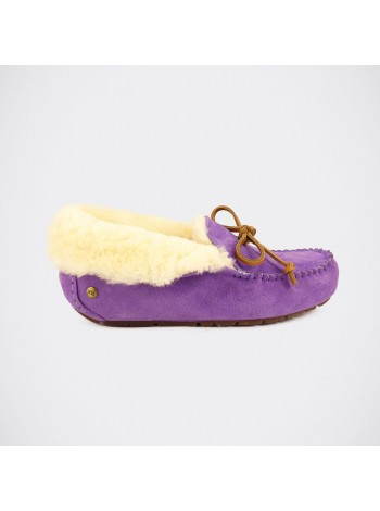UGG Alena Purple