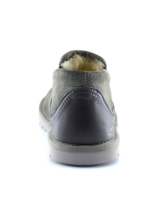UGG Tasman Men Grey