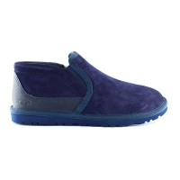 UGG Tasman Men Navy