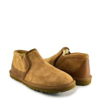 UGG Tasman Men Chestnut