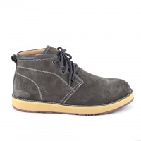 Ugg Iowa Men Boots Grey