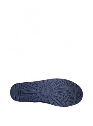 Mini Women Beni Navy