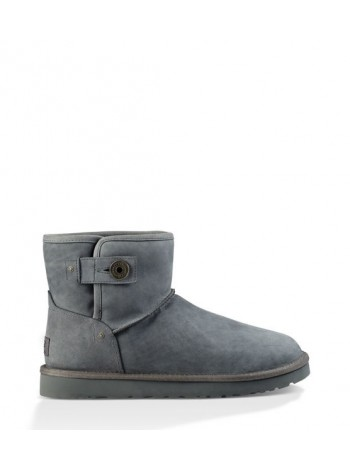 Mini Women Beni Grey