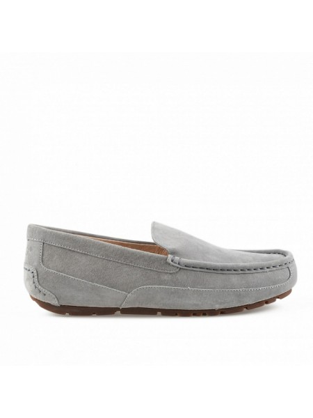 Mens Ascot Summer Grey